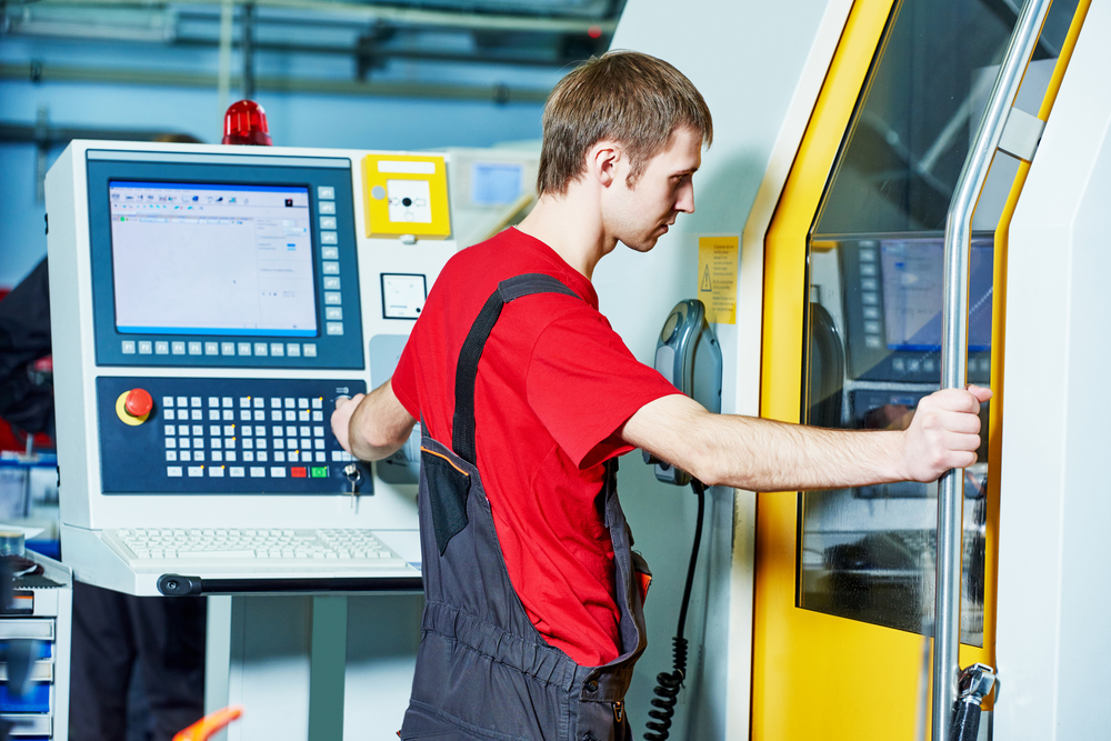 cnc jobs in peterborough call now 01733 367215
