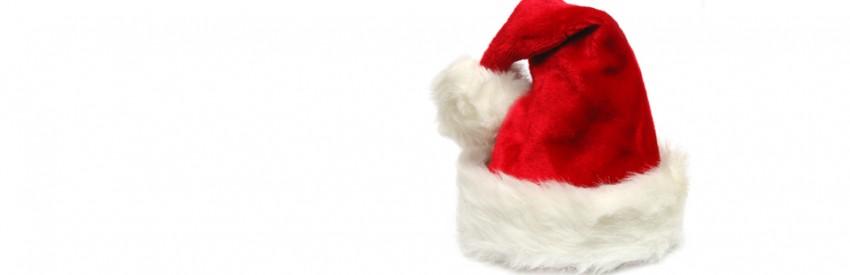 Jobs in Peterborough, Peterborough recruitment agency, Christmas jobs Peterborough, Seasonal work Peterborough
