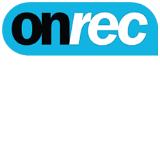OnRec Award Winner 2015