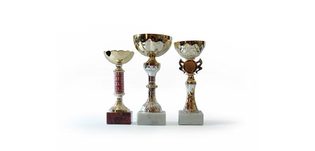 OnRec, recruitment, marketing awards, 2015, Recruit Mint