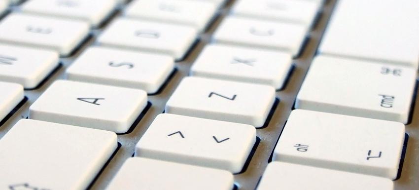 recruitment agency, Recruit Mint, Peterborough, Cambridgeshire, CV tips, better CV writing