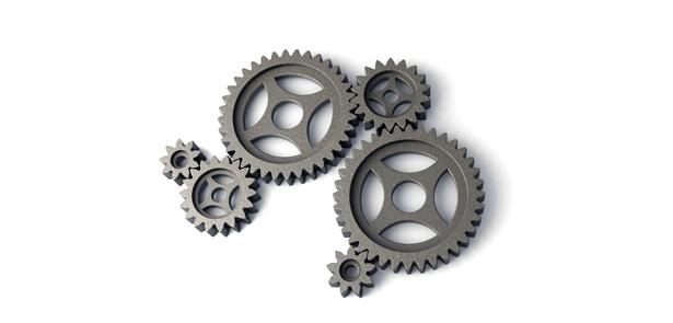 Practical tests | engineering | manual skills | recruitment agency | Recruit Mint | Peterborough | Cambridgeshire