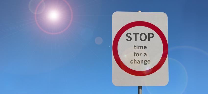 Career change, recruitment agency, tips, advice, Recruit Mint, Peterborough, Cambridgeshire