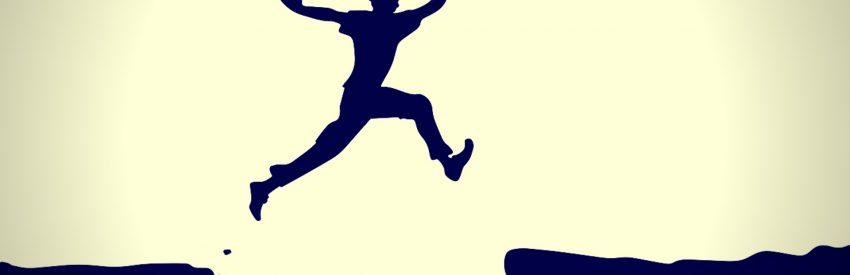 Job Hopping & Your Career