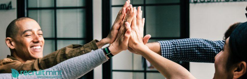 Increase Employee Loyalty