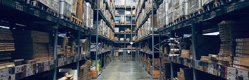 recruiting in logistics