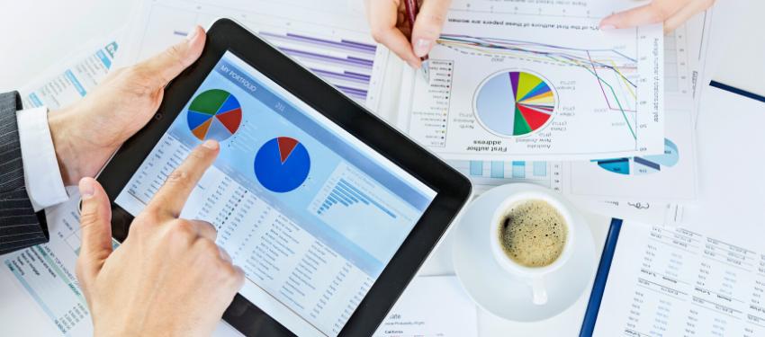 Recruitment Data Analytics
